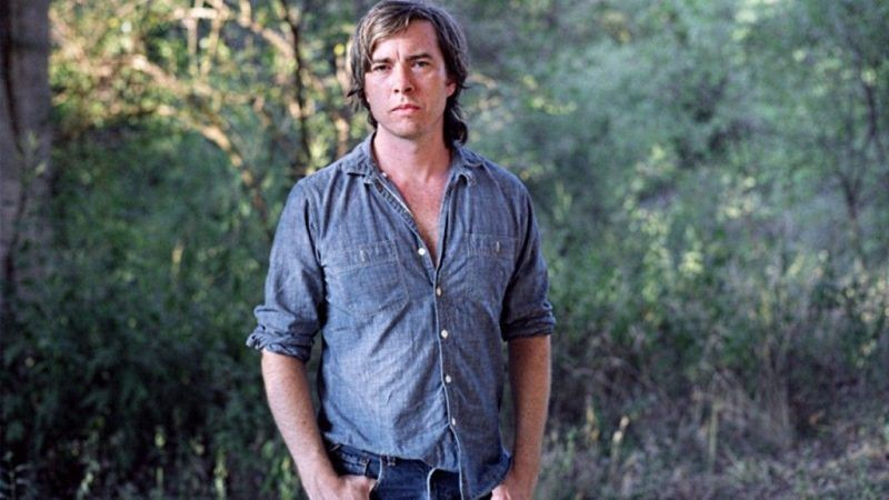Nuevo video de Bill Callahan