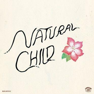Natural Child, Dancin' with Wolves (disco del mes Ruta 66 julio-agosto)