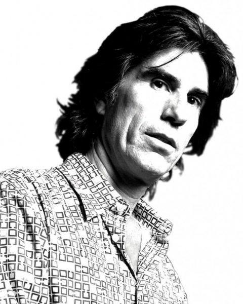Walter Salas-Humara, renaciendo de las cenizas de The Silos