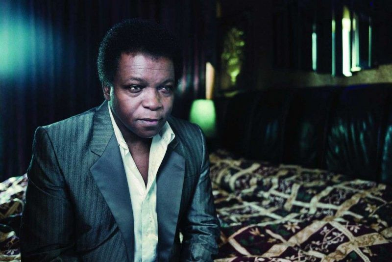 Lee Fields anuncia gira hispana
