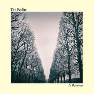 The Feelies – In Between (Bar/None)