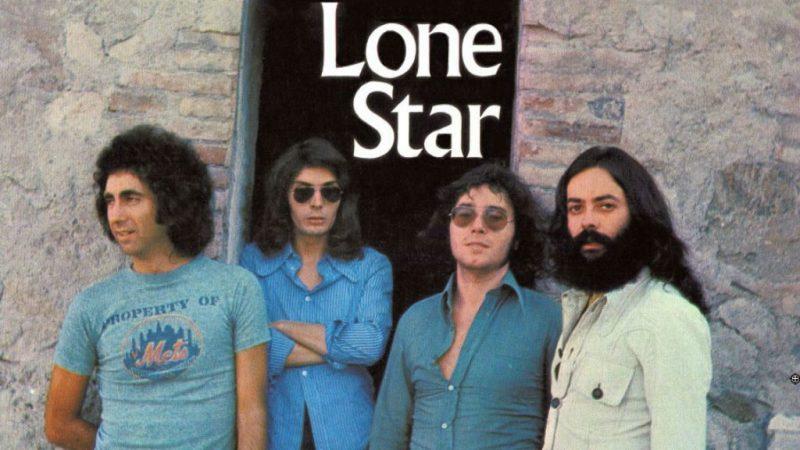 Lone Star, Pedro Gené desvela los entresijos de unos clasicos reeditados