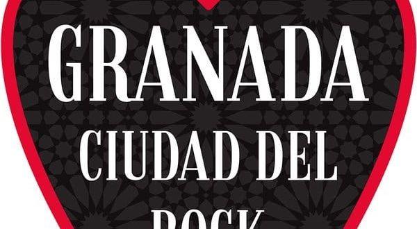 Granada Es Música. 72 horas de infarto